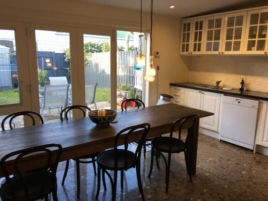 $275, Share-house, 2 bathrooms, Noone Street, Clifton Hill VIC 3068