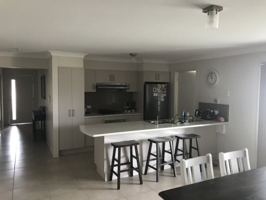 $200, Share-house, 4 bathrooms, Riveroak Road, Worrigee NSW 2540