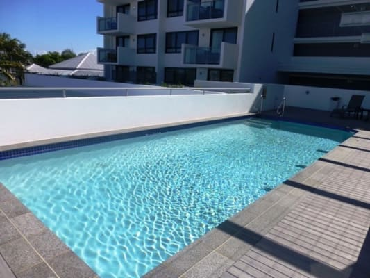 $200, Flatshare, 2 bathrooms, Alfred Street, Mackay QLD 4740