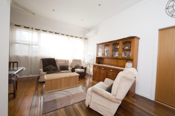 $165, Share-house, 5 bathrooms, Marsden Street, Shortland NSW 2307