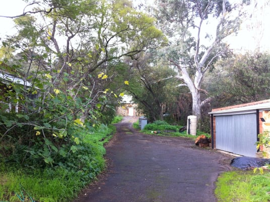 $180, Share-house, 5 bathrooms, Bellevue Drive, Bellevue Heights SA 5050