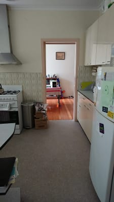 $175, Share-house, 3 bathrooms, Aster Court, Mount Waverley VIC 3149