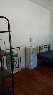 $210, Share-house, 2 rooms, The Grand Parade, Sans Souci NSW 2219, The Grand Parade, Sans Souci NSW 2219