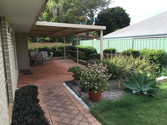$160, Share-house, 4 bathrooms, McLean Street, Melville WA 6156