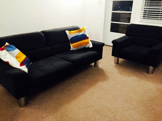 $275-320, Flatshare, 2 rooms, Saint Kilda Road, Melbourne VIC 3000, Saint Kilda Road, Melbourne VIC 3000