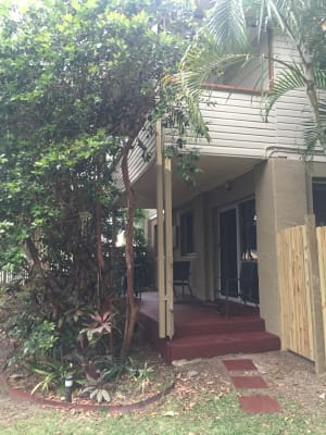 $150, Share-house, 3 bathrooms, Kerr, Southport QLD 4215