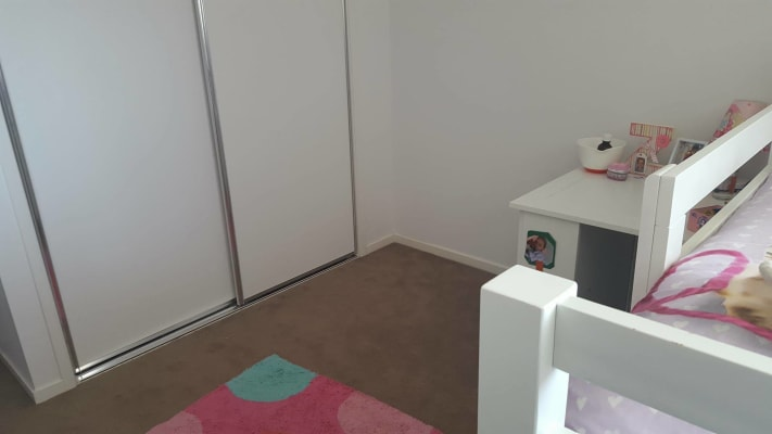 $105-175, Share-house, 2 rooms, Moriarty Place, Bald Hills QLD 4036, Moriarty Place, Bald Hills QLD 4036