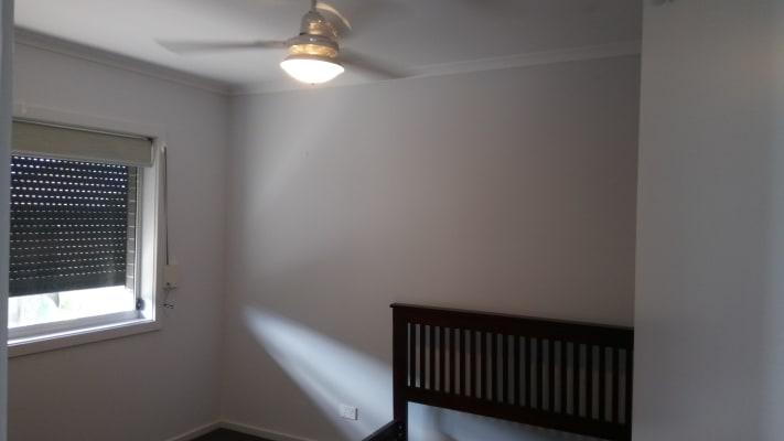 $200, Share-house, 3 bathrooms, Lynton Terrace, Seaford SA 5169