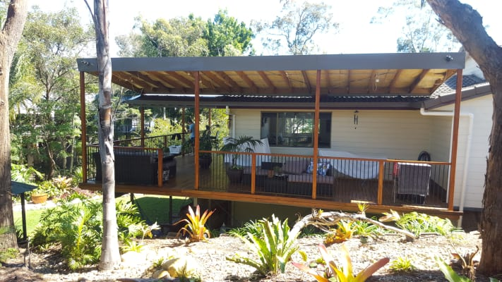 $150, Share-house, 5 bathrooms, Angus Court, Highland Park QLD 4211