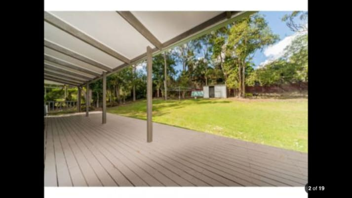 $200, Share-house, 3 bathrooms, Helensvale Road, Helensvale QLD 4212