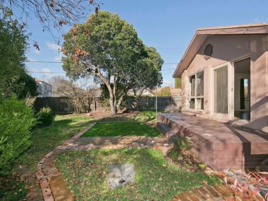 $250, Share-house, 3 bathrooms, McGowan Place, Dickson ACT 2602