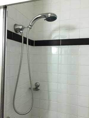 $450, Flatshare, 1 bathroom, Dwyer Street, Chippendale NSW 2008