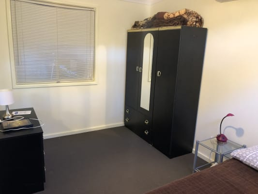 $170, Student-accommodation, 3 bathrooms, Bradys Gully Road, North Gosford NSW 2250