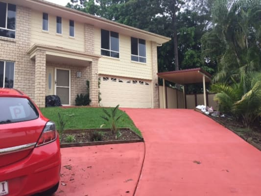$175, Share-house, 3 bathrooms, Norton Drive, Shailer Park QLD 4128