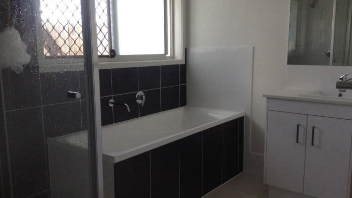 $200, Share-house, 2 rooms, Hyperno Street, Kallangur QLD 4503, Hyperno Street, Kallangur QLD 4503