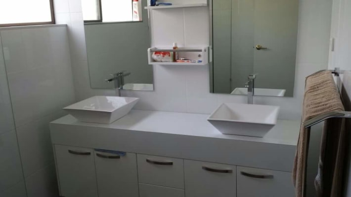 $150, Share-house, 3 bathrooms, Blunder Road, Durack QLD 4077
