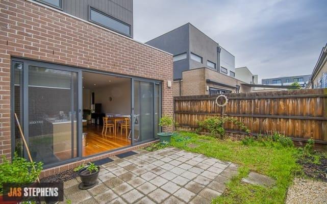 $175, Share-house, 3 bathrooms, McDougall Drive, Footscray VIC 3011