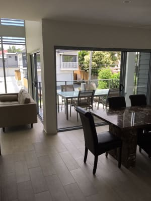 $290, Flatshare, 3 bathrooms, Princess Street, Taringa QLD 4068