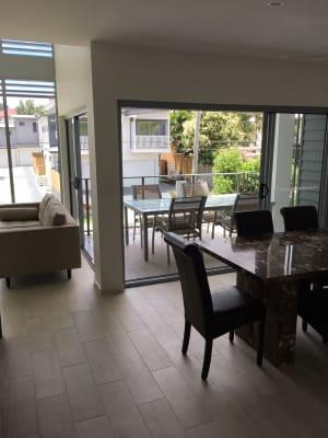 $290, Flatshare, 3 bathrooms, Princess Street, Taringa QLD 4068