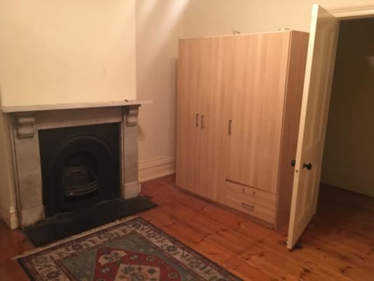 $189, Share-house, 2 rooms, Erin Street, Richmond VIC 3121, Erin Street, Richmond VIC 3121