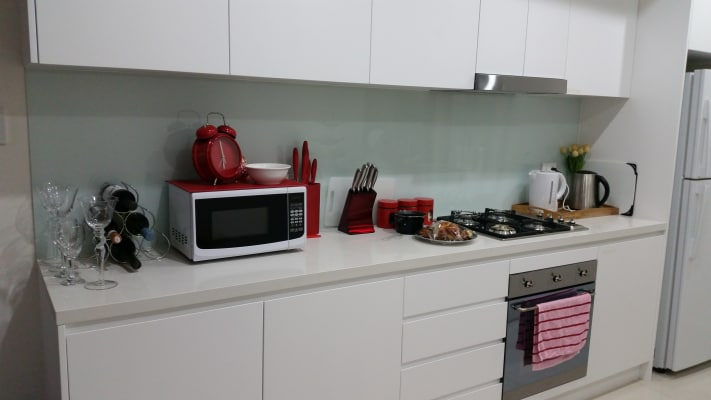 $380, Flatshare, 3 bathrooms, Arncliffe Street, Wolli Creek NSW 2205