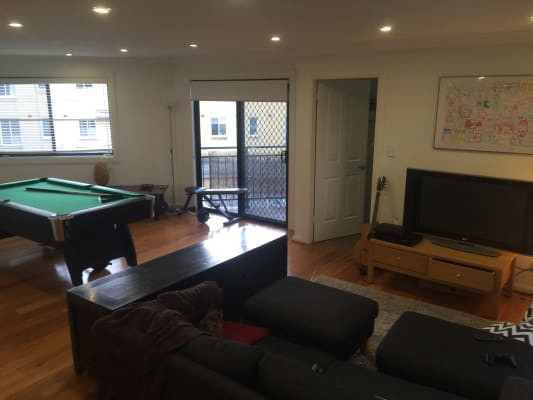 $300, Share-house, 3 rooms, London Street, Enmore NSW 2042, London Street, Enmore NSW 2042