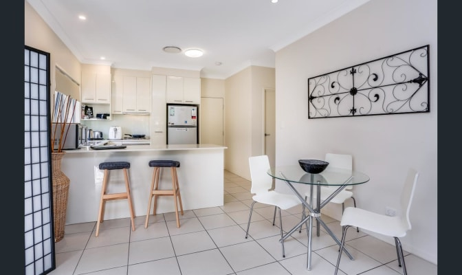 $250, Share-house, 3 bathrooms, Balowrie Street, Hamilton QLD 4007