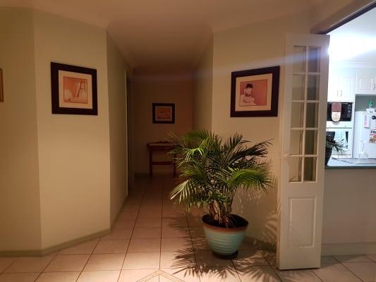 $190, Share-house, 4 bathrooms, Lorikeet Court, Goonellabah NSW 2480