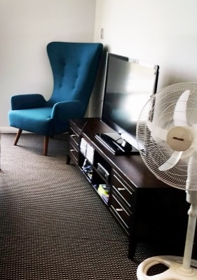 $0, Flatshare, 3 bathrooms, Lachlan Street, Waterloo NSW 2017