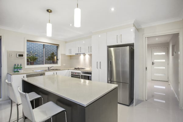 $150, Share-house, 4 bathrooms, Buchan Crescent, Forde ACT 2914