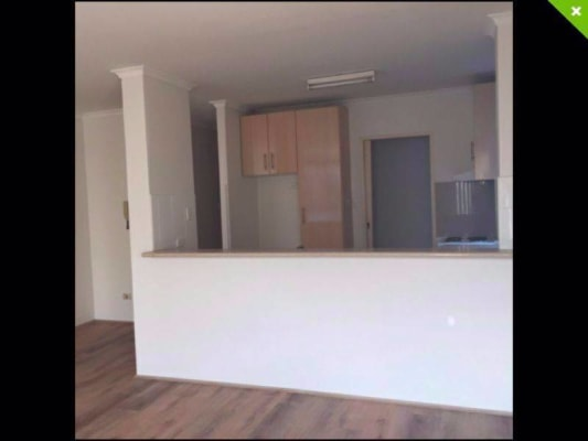 $175, Share-house, 2 bathrooms, McKee Street, Ultimo NSW 2007