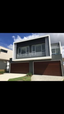 $250, Share-house, 3 bathrooms, Easthill Drive, Robina QLD 4226