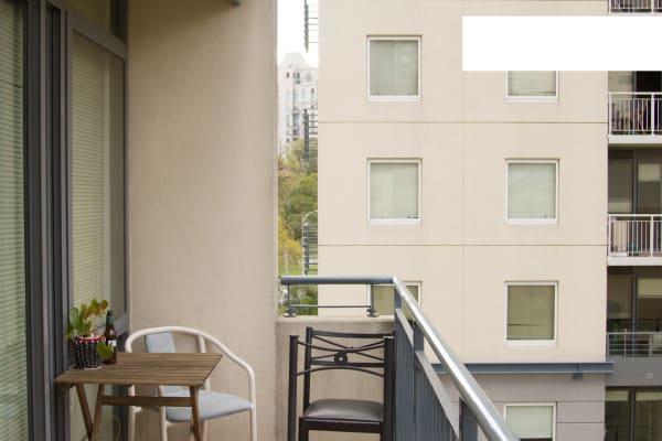 $235, Flatshare, 3 bathrooms, Little Lonsdale Street, Melbourne VIC 3000