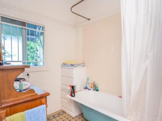 $185, Share-house, 3 bathrooms, McLeod Street, Herston QLD 4006