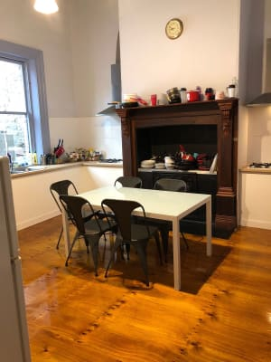 $220, Student-accommodation, 6 bathrooms, Franklin Street, Adelaide SA 5000