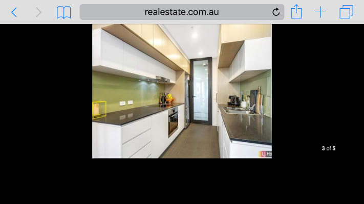 $240, Flatshare, 2 bathrooms, Eastern Valley Way, Belconnen ACT 2617