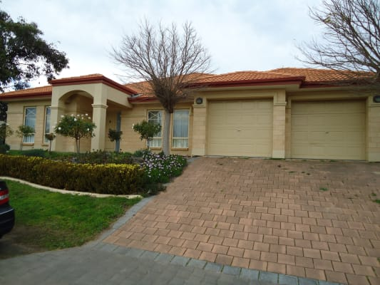 $170, Share-house, 4 bathrooms, River Walk, Walkley Heights SA 5098