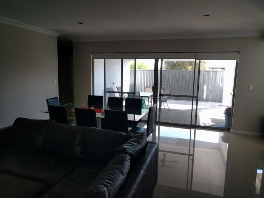 $150, Share-house, 3 bathrooms, Driscoll Way, Morley WA 6062