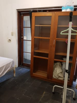 $195, Share-house, 4 bathrooms, Belmore Street, Surry Hills NSW 2010