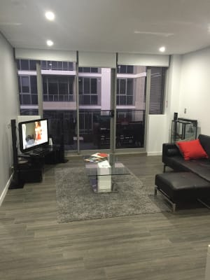 $290, Flatshare, 2 bathrooms, Epping Road, Lane Cove West NSW 2066