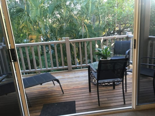 $250, Share-house, 3 bathrooms, Katharina Street, Noosa Heads QLD 4567