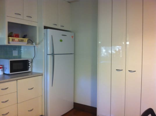 $285, Share-house, 5 bathrooms, Wigram Road, Glebe NSW 2037