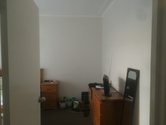 $250, Flatshare, 2 bathrooms, Prince Street, Cronulla NSW 2230