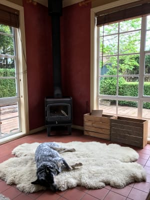 $250, Share-house, 2 bathrooms, Vale Street, Leura NSW 2780