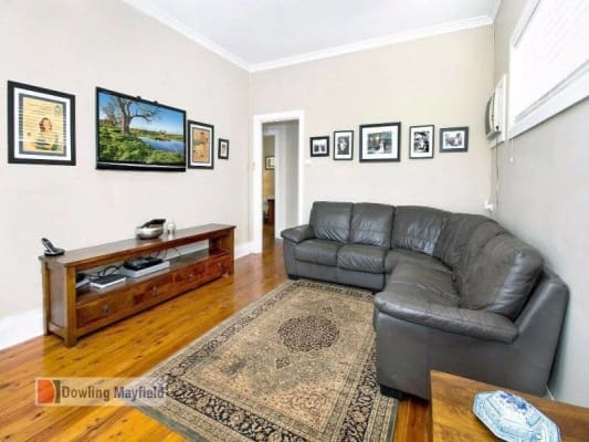 $180, Share-house, 3 bathrooms, Upfold Street, Mayfield NSW 2304
