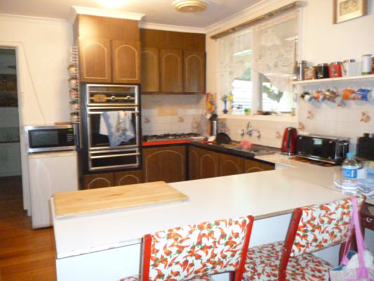 $180, Share-house, 3 bathrooms, Dianne Place, Melton West VIC 3337