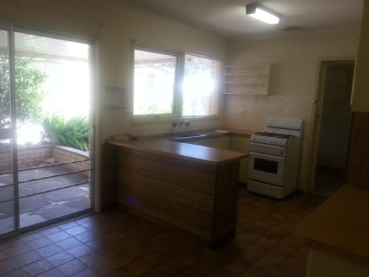 $160, Share-house, 3 bathrooms, Gorman Street, Modbury SA 5092