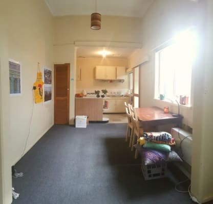 $245, Share-house, 2 bathrooms, Rae Street, Fitzroy North VIC 3068