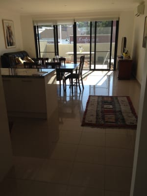 $225, Flatshare, 2 bathrooms, Silverdale Road, Eaglemont VIC 3084