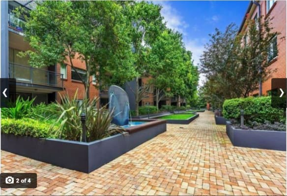 $620, Whole-property, 2 bathrooms, Shirley Street, Alexandria NSW 2015